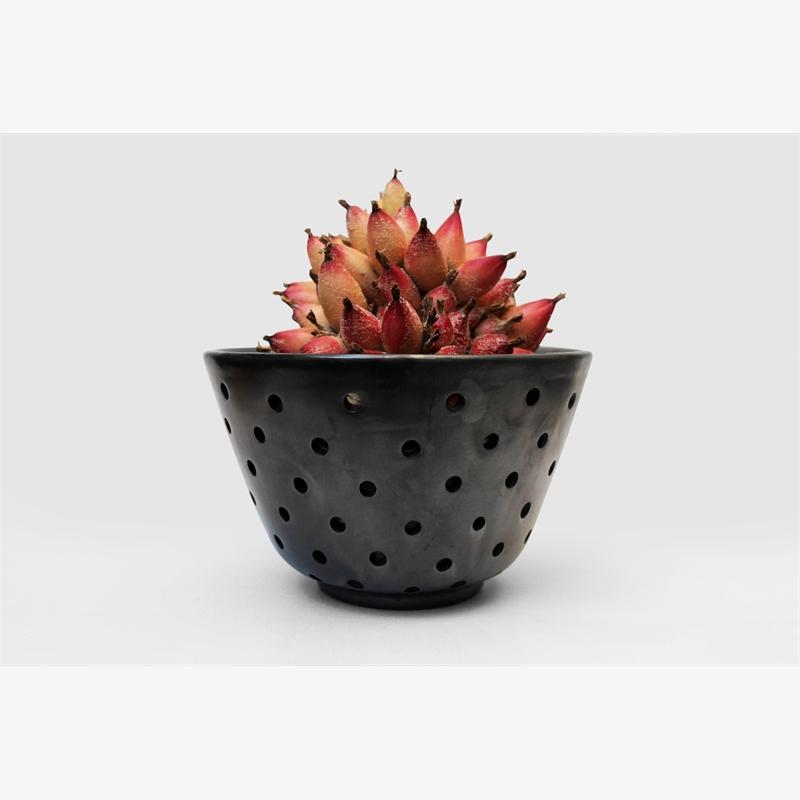 Ramón Fruit Bowl