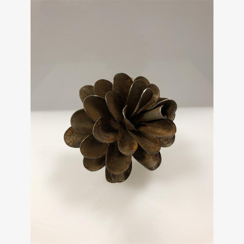 Pine Cone #19-690
