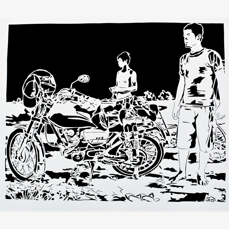 125cc, 2014