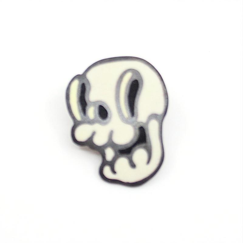 Small Pin I, 2019