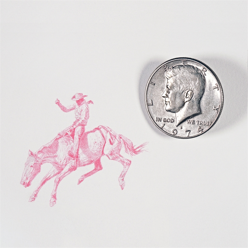 Fifty cent piece, 2019