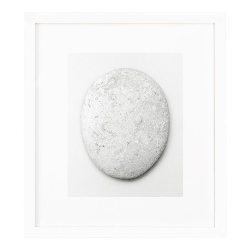 Luminous Stone #12 (1/21), 2009
