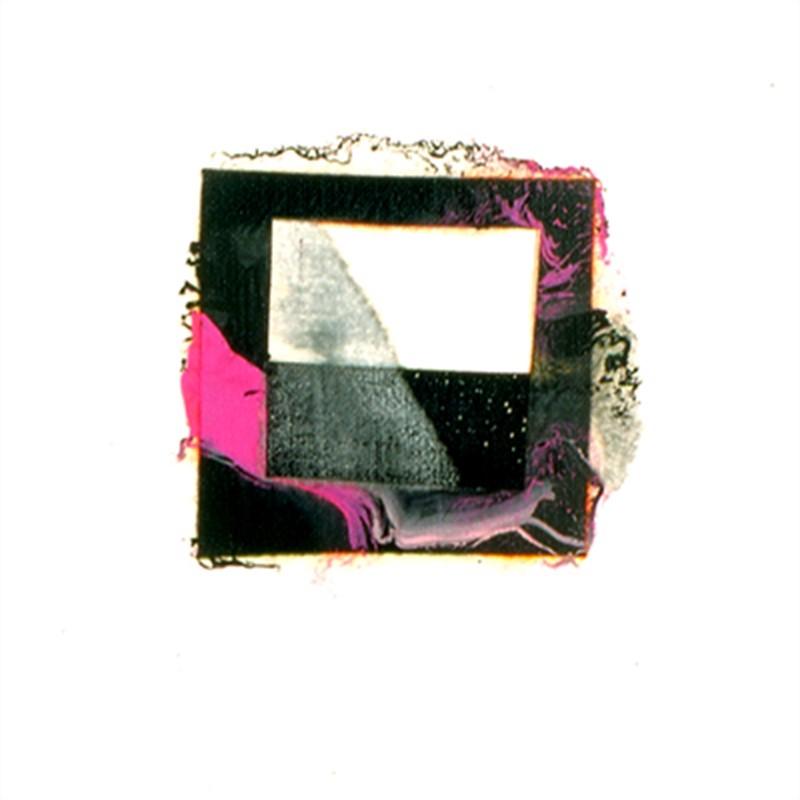 Fraction 2196, 1996