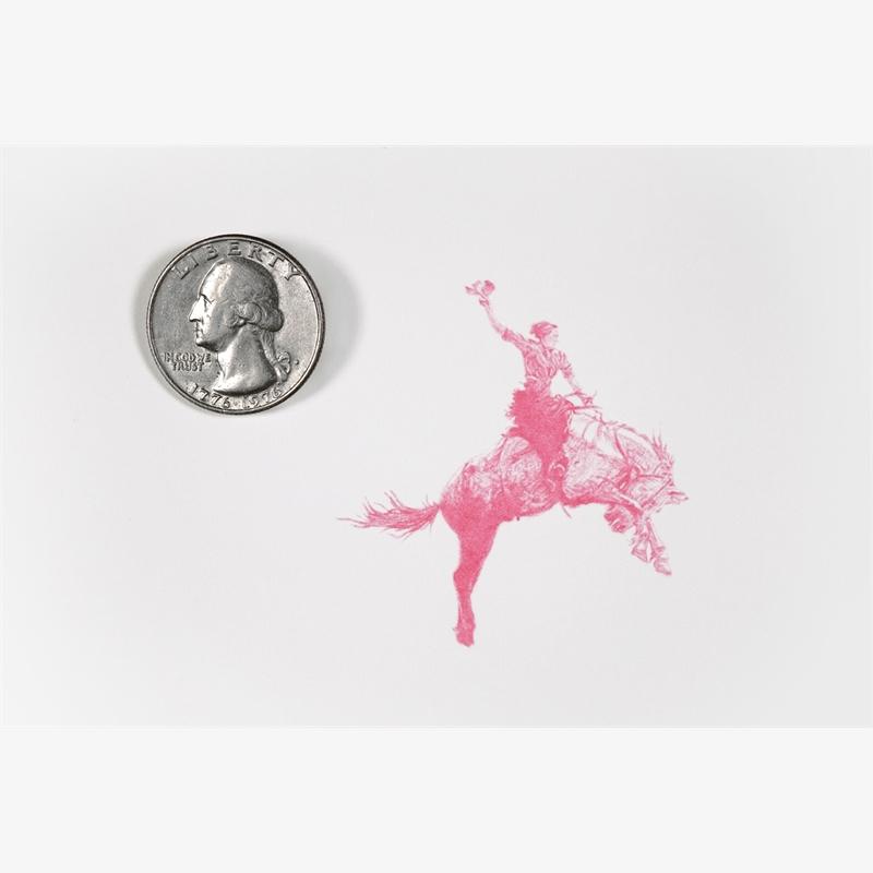 25 cent piece, 2019