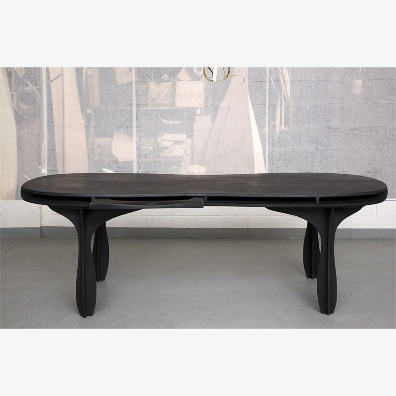 """""""Markus"""" Desk , 2019"""