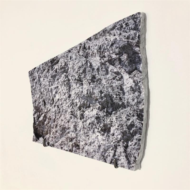 Untitled V, c. 2006