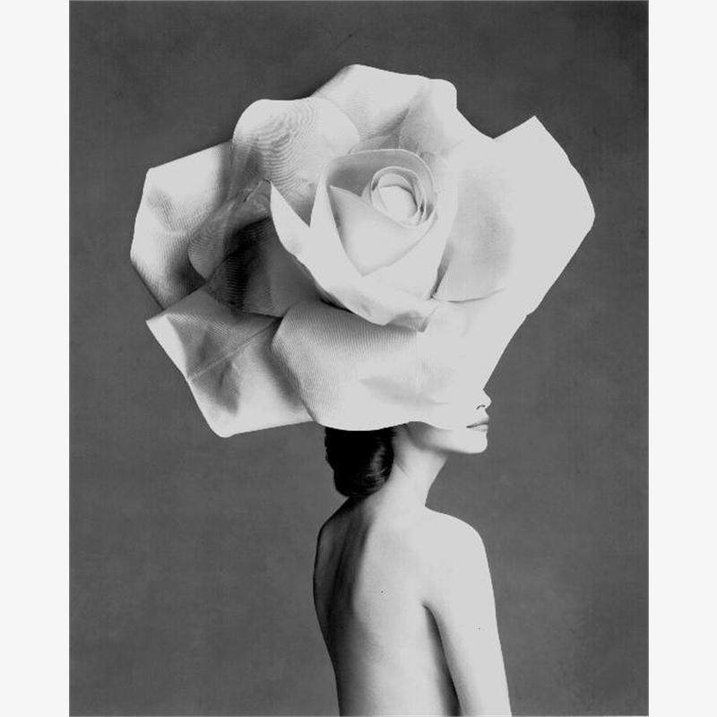 Christy New York (1/20), 1990