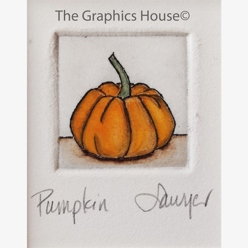 Pumpkin_UF
