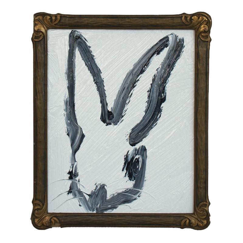 Rabbit , 2013