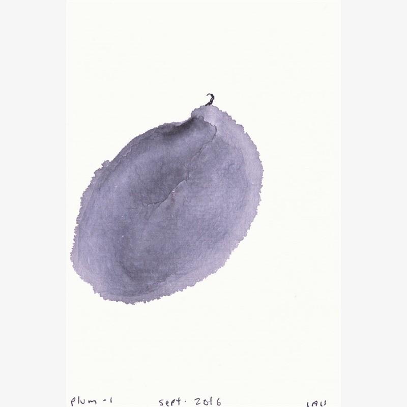 plum 1