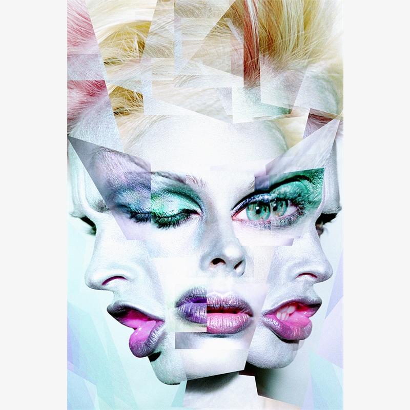 Kylie Bax, 2016