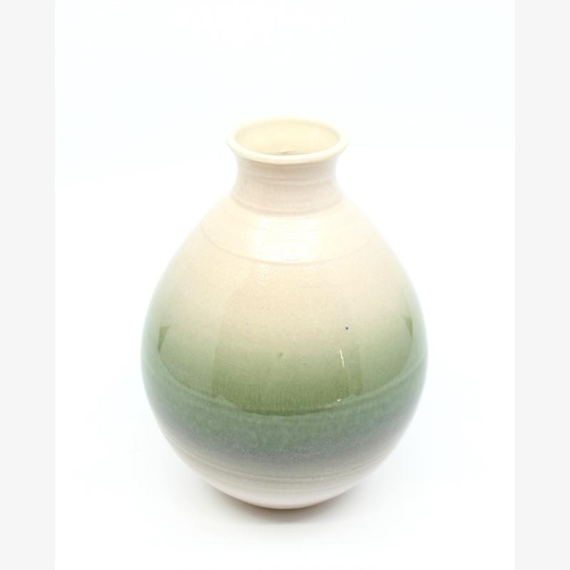 Small Sphere Vase III, 2019