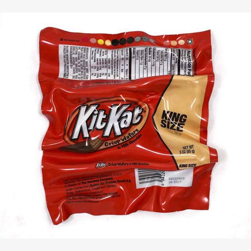 Kit Kat King Size 2