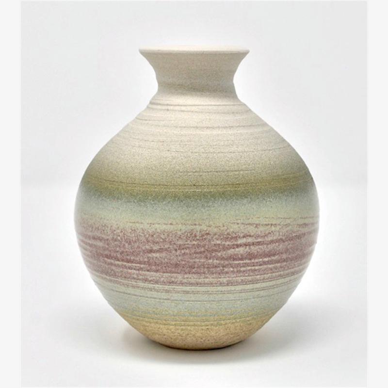 Vase 6, 2019