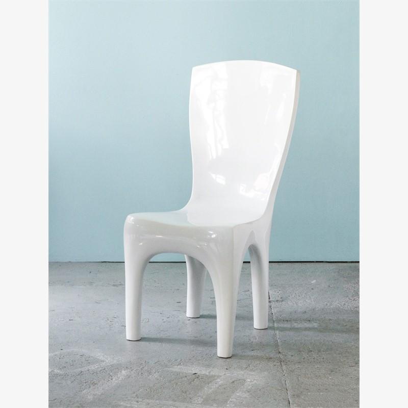 """Toro"" Chair, 2016"