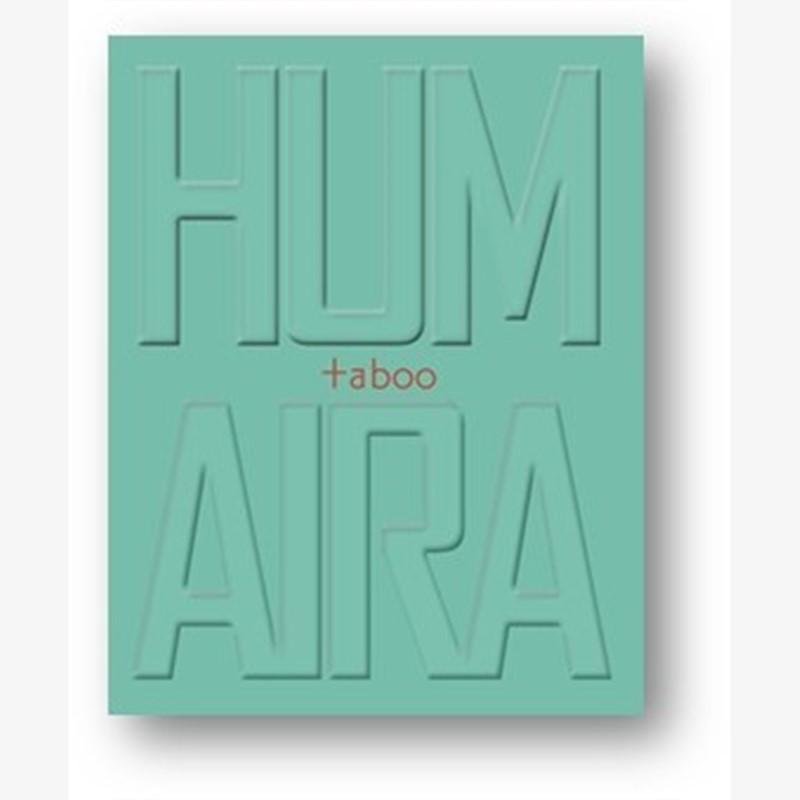Taboo | Humaira Abid Catalog, 2018