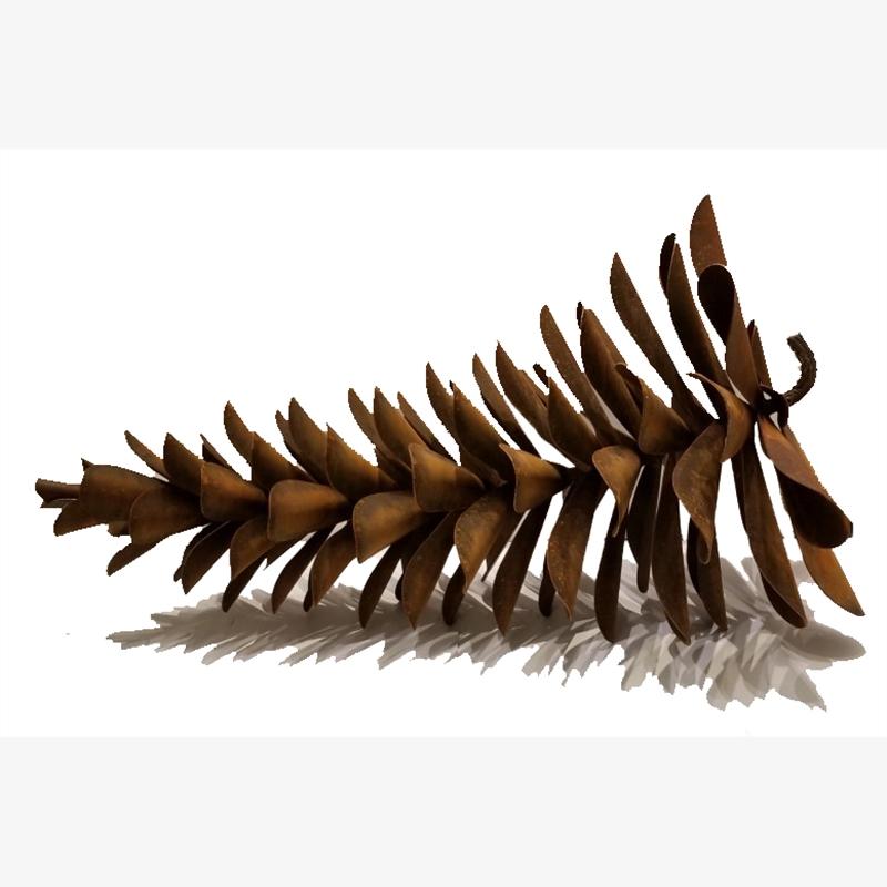 Pine Cone 48