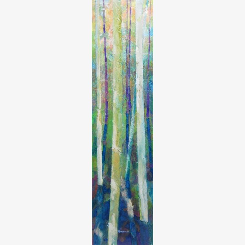 Final Frost by Bob Chrzanowski