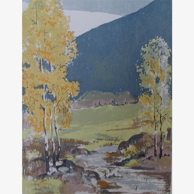 Stoney Creek (73/130)