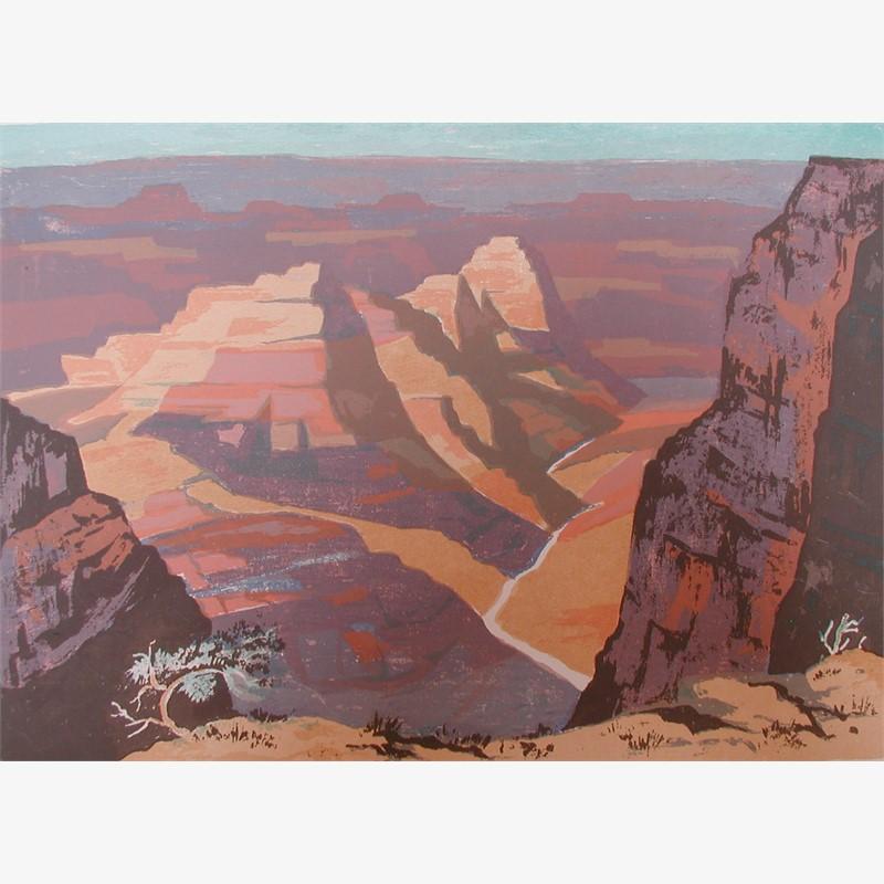 Rio Colorado (83/120)