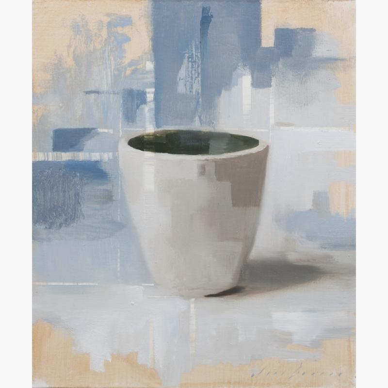 Handmade Cup 2