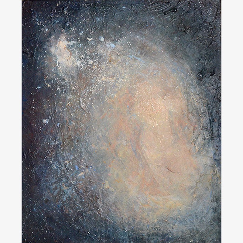 Star Birth, 2018