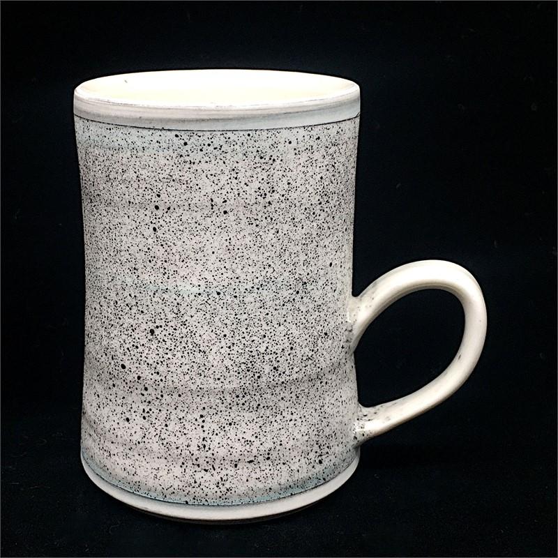 Mug, 2019