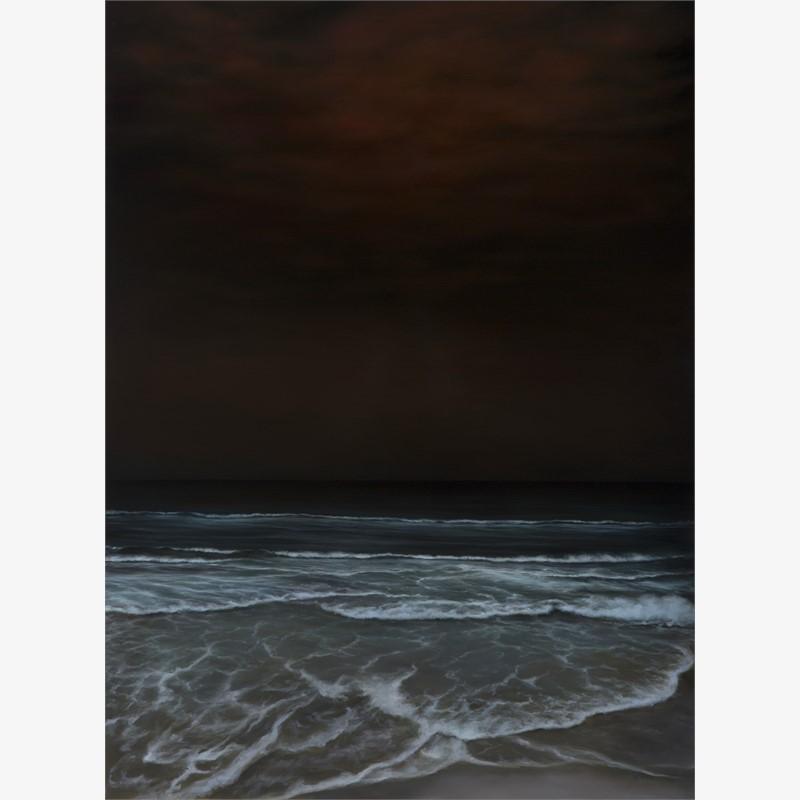 Nightshore 19, 2014