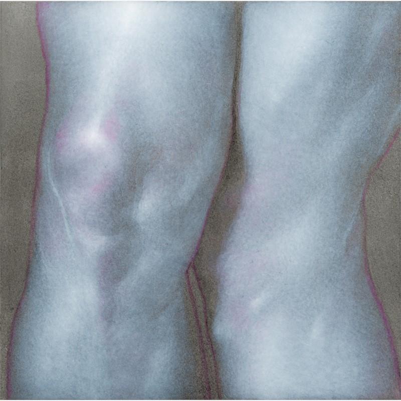 Knees 1