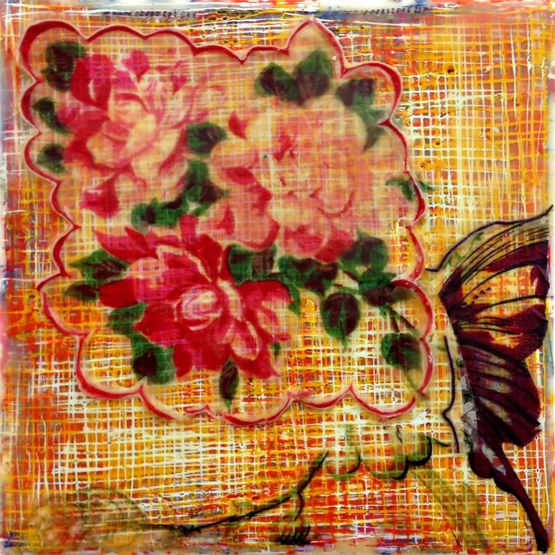 Scallops - Joan Stuart Ross, 2013