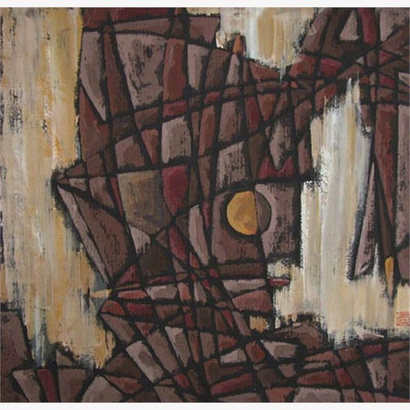 Metamorphosis, 1994