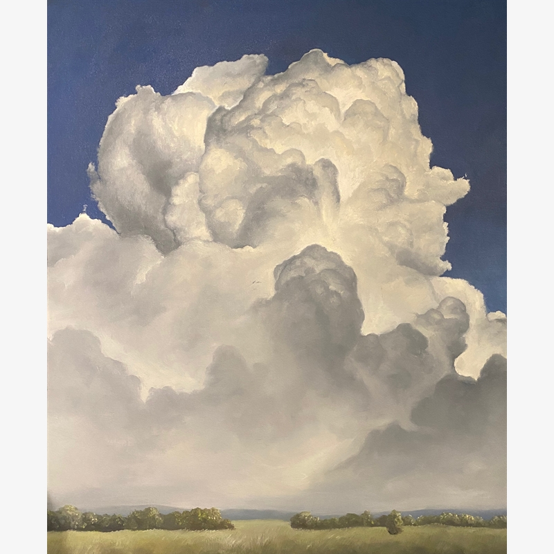 Cumulus, 2020
