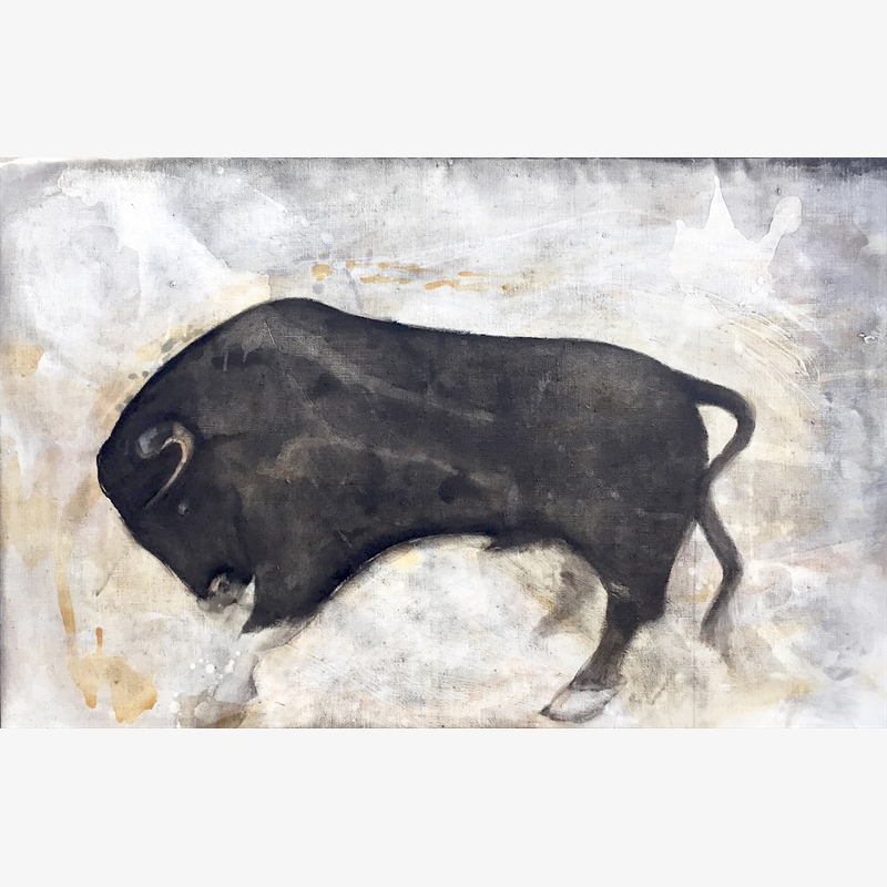 Toro, 2018