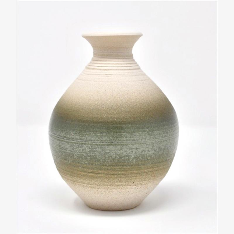 Vase 8, 2019