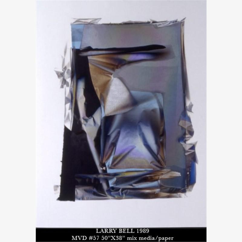 MVD 57, 1989