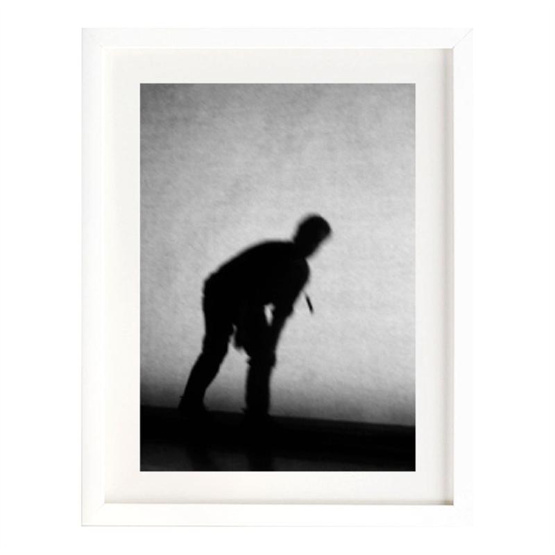 Shadow (1/9), 2014