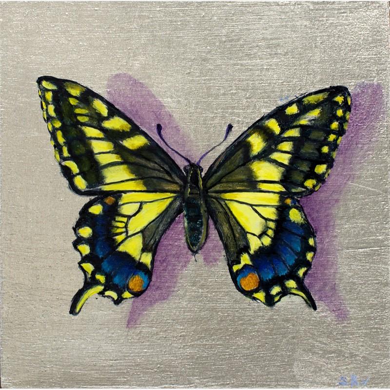 Swallowtail, 2019
