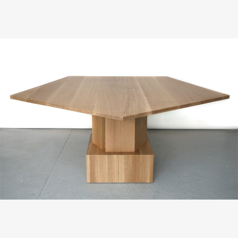 Dining Table - Center Table, 2016