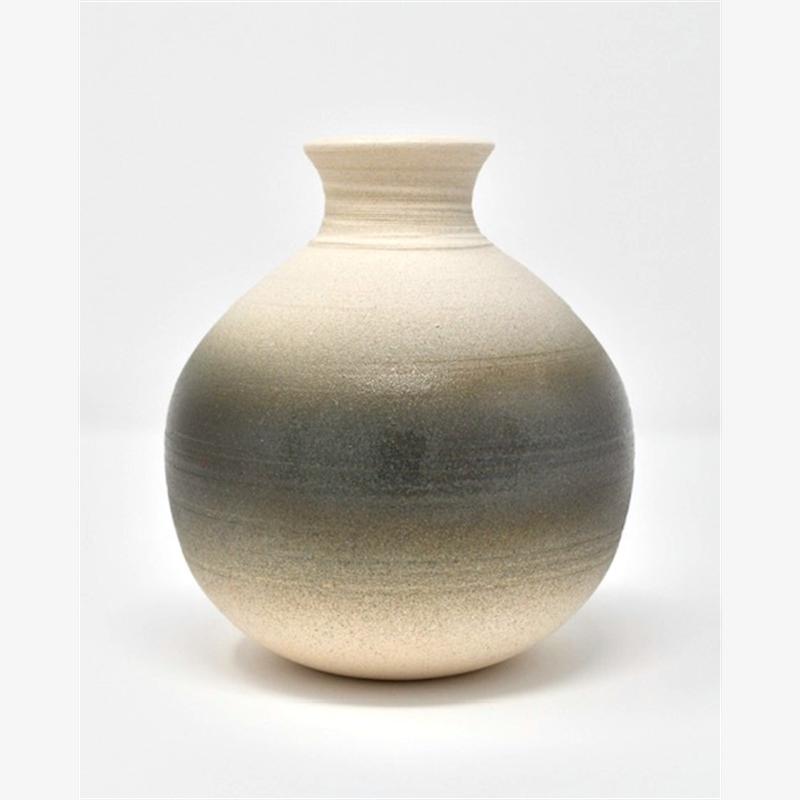 Vase 12, 2019