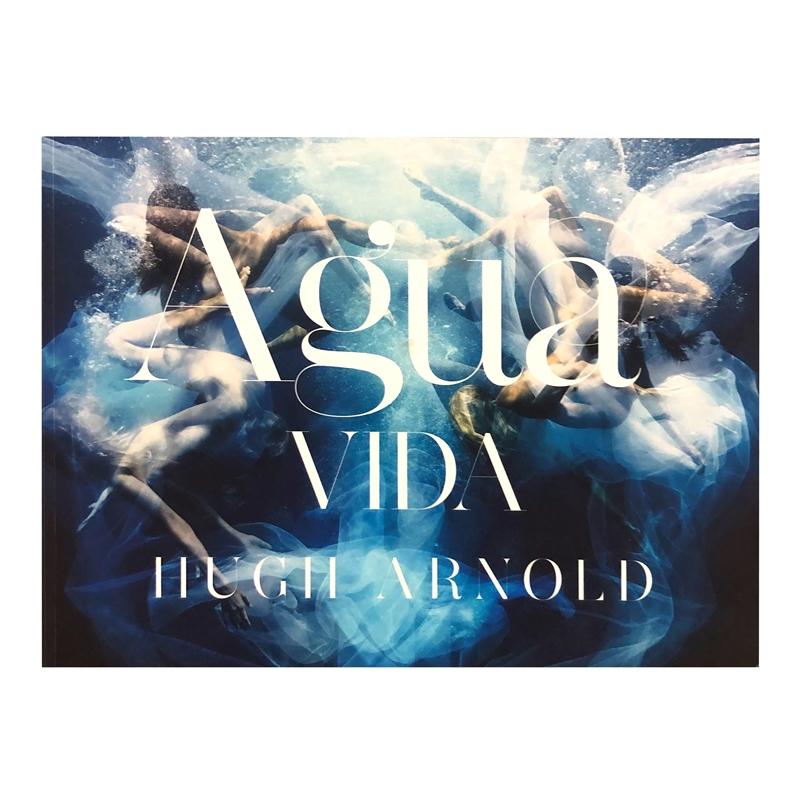 Agua Vida, 2018