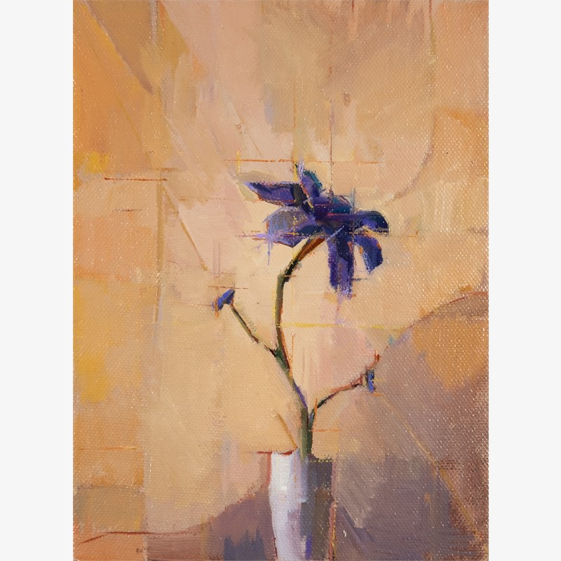 Flower A2