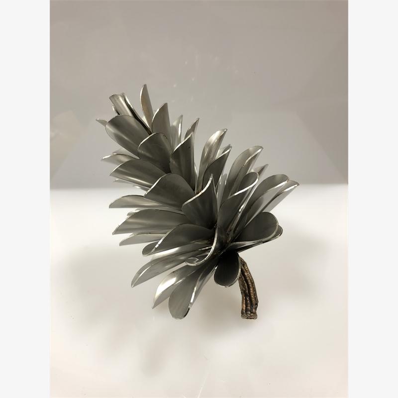 Pine Cone #19-739
