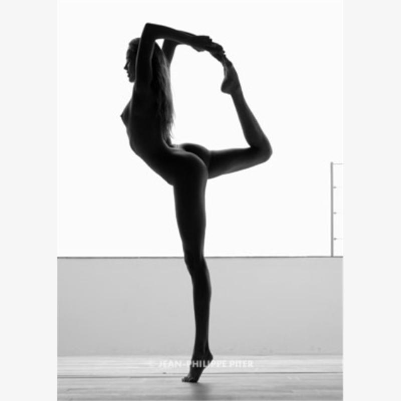 Elliott Yoga (1/25), 2009