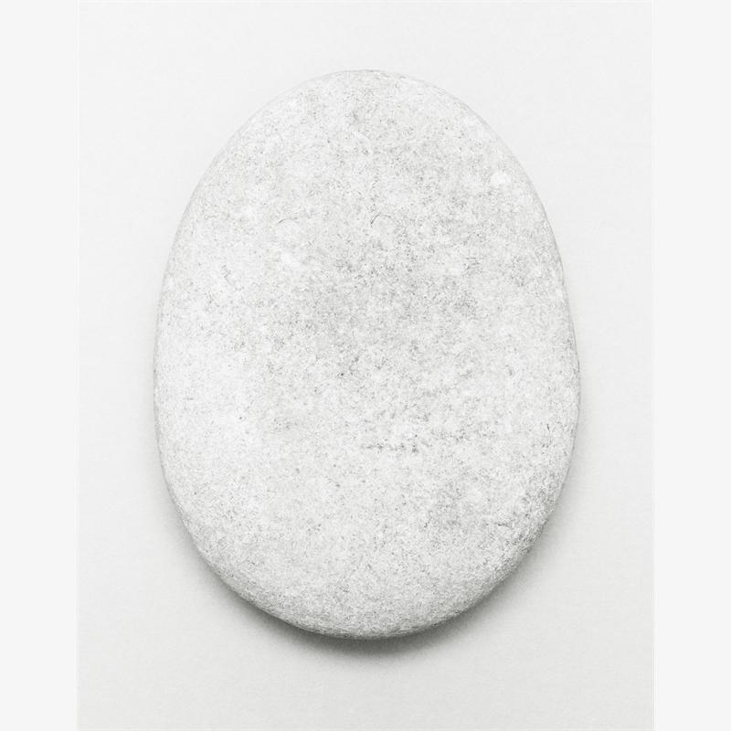Luminous Stone No 17 (1/10), 2009