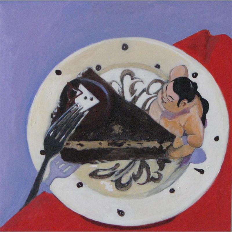 Piece o'Cake, 2009