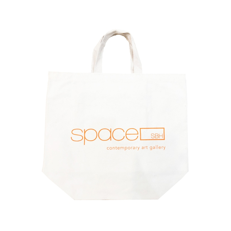 Space Gallery St Barth [Large Orange]