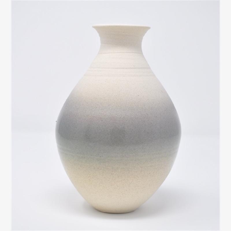 Vase 5, 2019