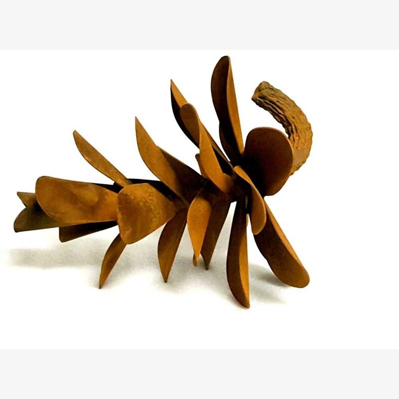 Pine Cone 12 - #20-045