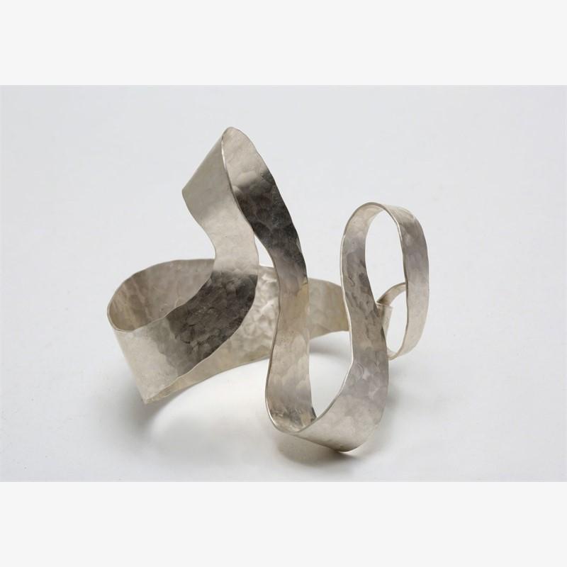 """""""Isadora"""" Bracelet , 2016"""