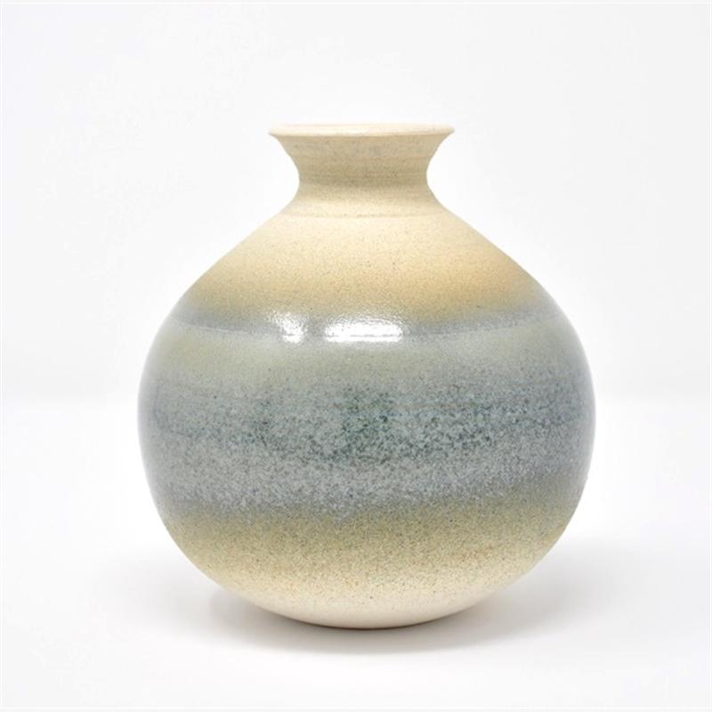 Vase 4, 2019